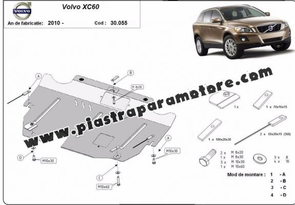2003 Volvo V70 Engine Diagram also 1996 Geo Tracker Radio Wiring likewise 2003 further 1997 Jeep Cherokee Wiring Diagram likewise Wiring Diagram Of 1998 Suzuki Dr650 60350. on 2017 suzuki vitara